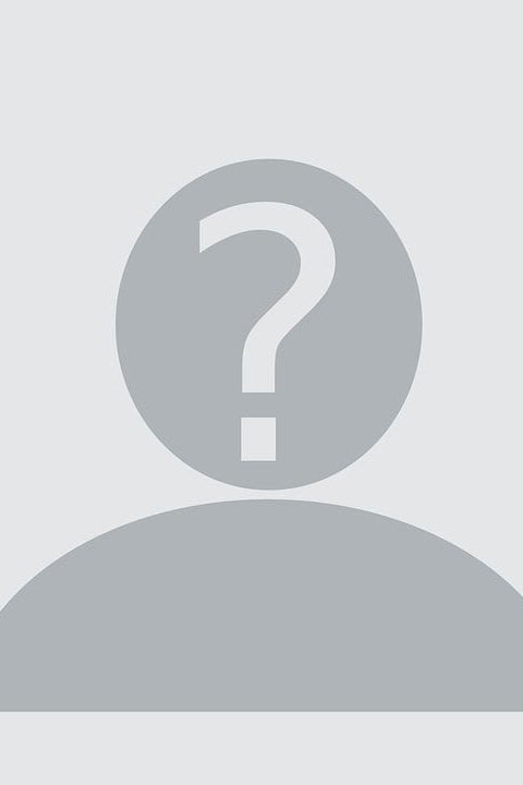 blank-profile-picture-973461_960_720