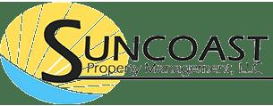 suncoast logo