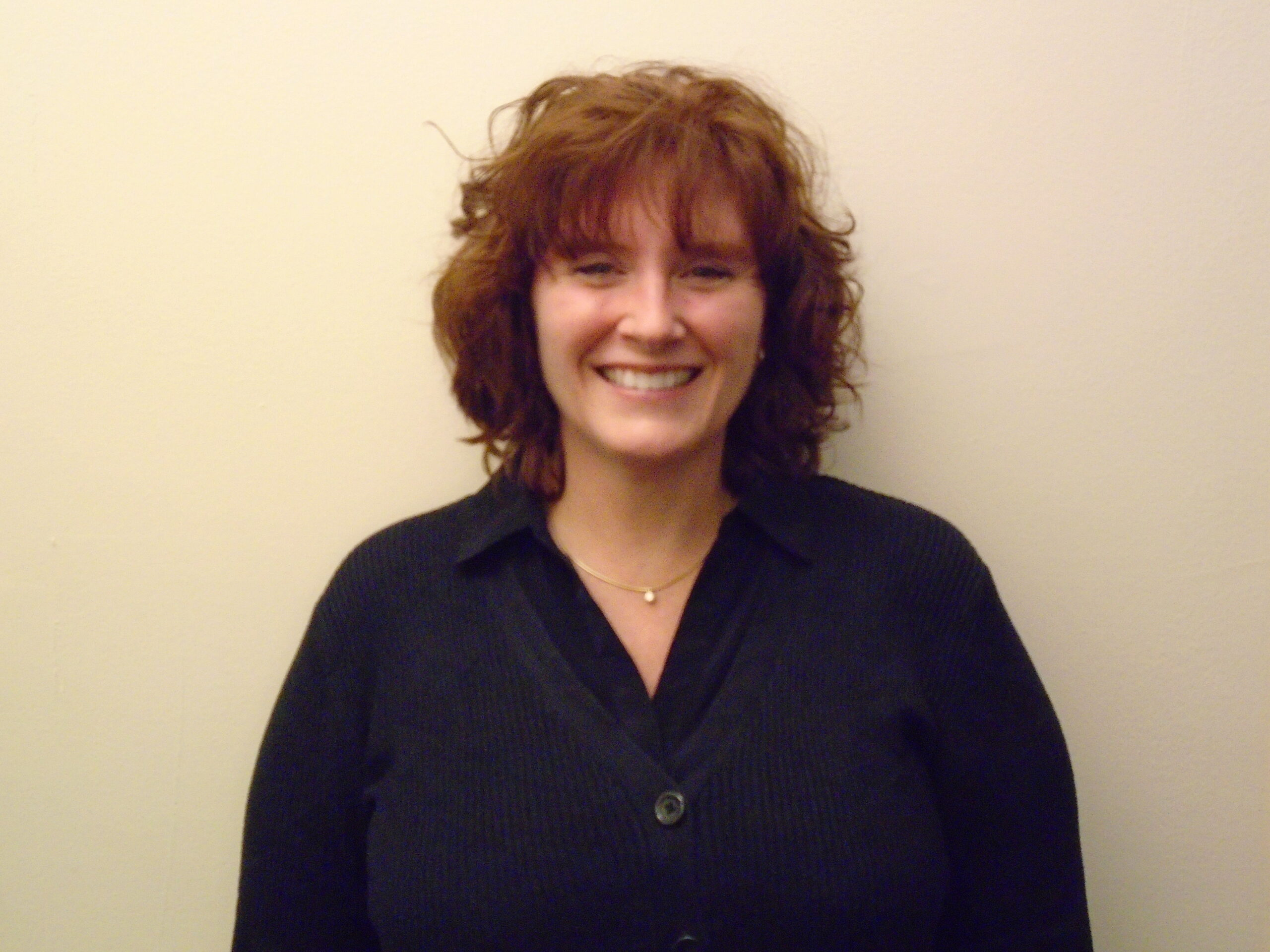 Cassie Jaques Purchasing Manager (1)