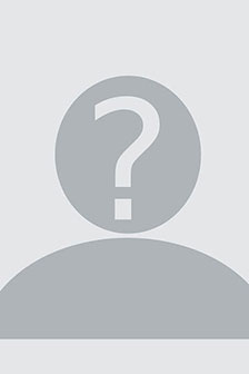 blank-profile-picture-973461_960_720-111